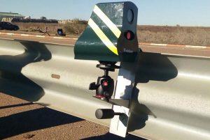 radares-laser-dgt-2