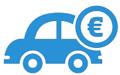 venta-car1142